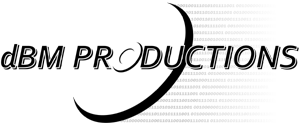 dBM Productions
